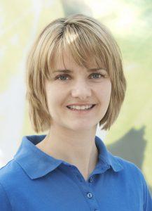 Daniela Dusold
